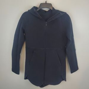 Lululemon Women's Going Places Zip Hooded Jacket 2